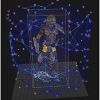 3D-Reconstruction